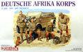 ドイツ・アフリカ軍団